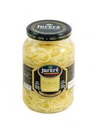 Espaguete > Pote > 200