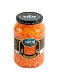Espaguete > Cenoura > 260